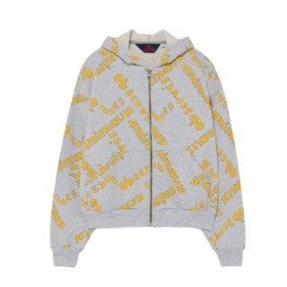 Seahorse sweatshirt 2Y-8Y