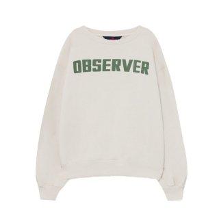 Bear sweatshirt 4Y-10Y