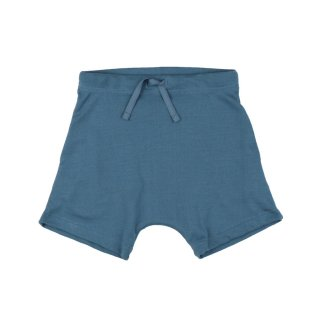 <img class='new_mark_img1' src='https://img.shop-pro.jp/img/new/icons1.gif' style='border:none;display:inline;margin:0px;padding:0px;width:auto;' />Norse short pants - Steel blue 2-6Y