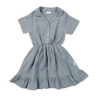 Pony Club Dress 4Y-6Y