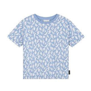 Finn t-shirt 1Y-5Y