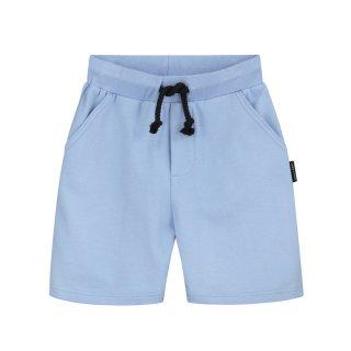 Miles shorts serenity blue 1Y-8Y