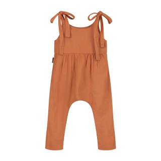 Lucy suit canyon clay 1Y-8Y