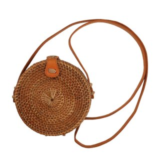 <img class='new_mark_img1' src='https://img.shop-pro.jp/img/new/icons1.gif' style='border:none;display:inline;margin:0px;padding:0px;width:auto;' />Bali Rattan Bag