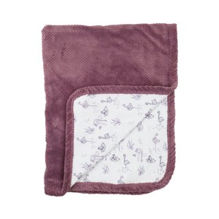 <img class='new_mark_img1' src='https://img.shop-pro.jp/img/new/icons1.gif' style='border:none;display:inline;margin:0px;padding:0px;width:auto;' />Winter blanket TOG 2.0 Soft Mauve