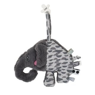 <img class='new_mark_img1' src='https://img.shop-pro.jp/img/new/icons1.gif' style='border:none;display:inline;margin:0px;padding:0px;width:auto;' />Toy & Cuddles - Elly Elephant