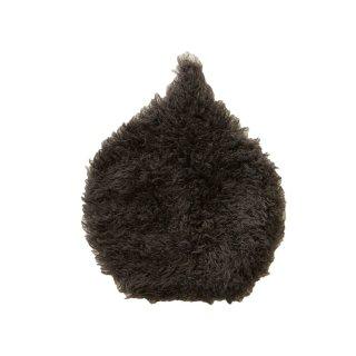 Pygmy cap Charcoal