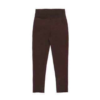 <img class='new_mark_img1' src='https://img.shop-pro.jp/img/new/icons1.gif' style='border:none;display:inline;margin:0px;padding:0px;width:auto;' />Slim Pants cacao nib 2-6Y