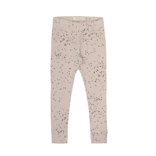 <img class='new_mark_img1' src='https://img.shop-pro.jp/img/new/icons1.gif' style='border:none;display:inline;margin:0px;padding:0px;width:auto;' />【Last one! 6Y】Rib Leggings