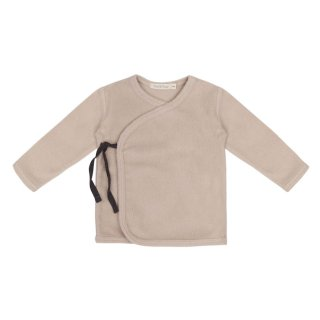 <img class='new_mark_img1' src='https://img.shop-pro.jp/img/new/icons1.gif' style='border:none;display:inline;margin:0px;padding:0px;width:auto;' />Teddy Baby Cardigan 6m-18m