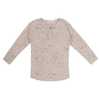 <img class='new_mark_img1' src='https://img.shop-pro.jp/img/new/icons1.gif' style='border:none;display:inline;margin:0px;padding:0px;width:auto;' />Rib henley top 6m-2Y