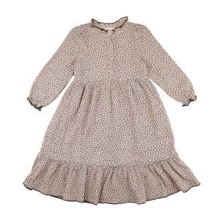 Dress Organic Liberty 3Y-8Y