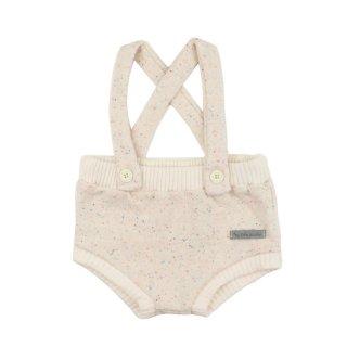 【Last one! 6M】Bloomer Premium Knit