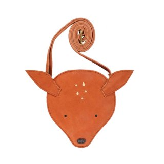 <img class='new_mark_img1' src='https://img.shop-pro.jp/img/new/icons1.gif' style='border:none;display:inline;margin:0px;padding:0px;width:auto;' />Britta Classic Purse Deer
