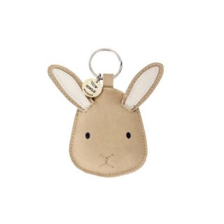 <img class='new_mark_img1' src='https://img.shop-pro.jp/img/new/icons1.gif' style='border:none;display:inline;margin:0px;padding:0px;width:auto;' />Wookie Chain Bunny