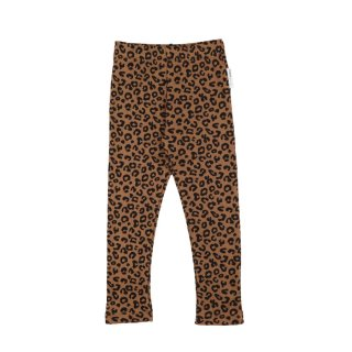 <img class='new_mark_img1' src='https://img.shop-pro.jp/img/new/icons1.gif' style='border:none;display:inline;margin:0px;padding:0px;width:auto;' />Chocolate Leopard Leggings 1-8y
