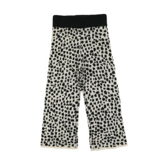 <img class='new_mark_img1' src='https://img.shop-pro.jp/img/new/icons1.gif' style='border:none;display:inline;margin:0px;padding:0px;width:auto;' />Snow Leopard Pants 2-8y