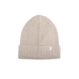 <img class='new_mark_img1' src='https://img.shop-pro.jp/img/new/icons1.gif' style='border:none;display:inline;margin:0px;padding:0px;width:auto;' />Cashmere blend knit beanie straw