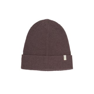 <img class='new_mark_img1' src='https://img.shop-pro.jp/img/new/icons1.gif' style='border:none;display:inline;margin:0px;padding:0px;width:auto;' />Cashmere blend knit beanie lavender