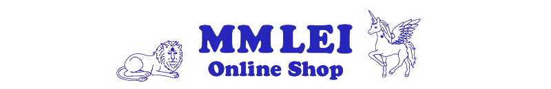 MMLEI online shop