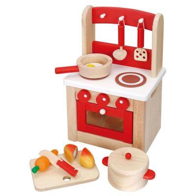 キッチンセットVer.2