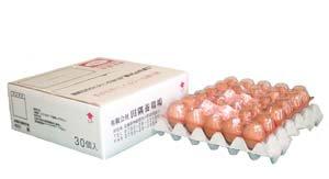 ママのこだわり卵 Mサイズ30個