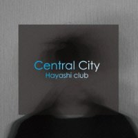 Central City<img class='new_mark_img2' src='//img.shop-pro.jp/img/new/icons25.gif' style='border:none;display:inline;margin:0px;padding:0px;width:auto;' />