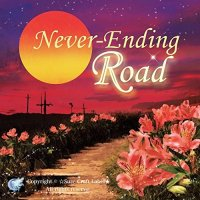 Never-Ending Road
