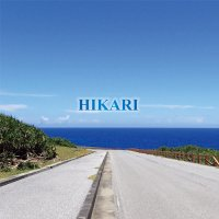 HIKARI<img class='new_mark_img2' src='//img.shop-pro.jp/img/new/icons9.gif' style='border:none;display:inline;margin:0px;padding:0px;width:auto;' />