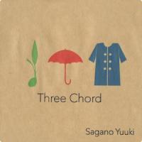 Three Chord