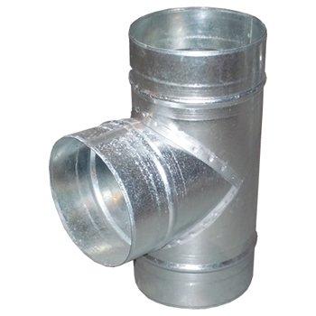T管 350φ(D1・D2) 350φ(D3) 塩ビ イメージ1