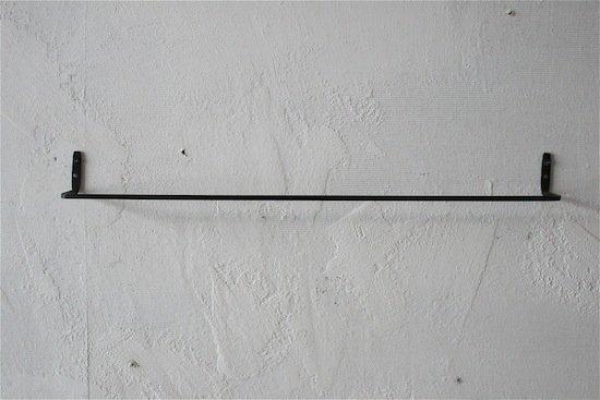 �����������դ�������ϥ� / 40cm / ��