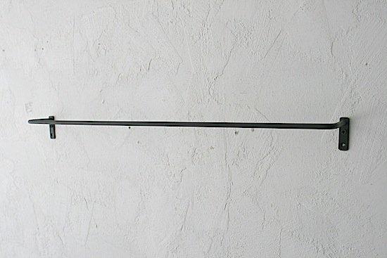 �����������դ�������ϥ�/63cm/��