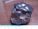 腎鉄鉱 原石   モロッコ
