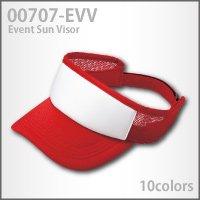 イベントやキャンペーンに【イベントバイザー】(707-EVV)