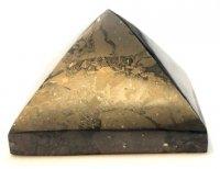 シュンガイト×ピラミッド[☆人気の為再入荷☆]1