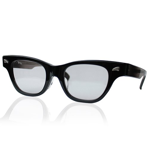 GROOVER #INKSTICK -BLK / GRY Lens