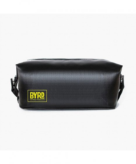 BYRD #DOPP BAG