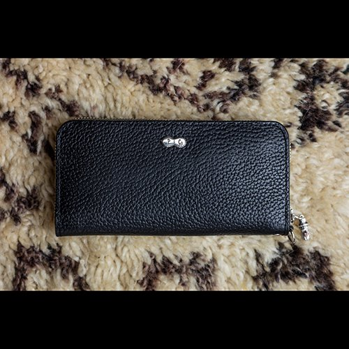 PEANUTS & Co. #LONG WALLET