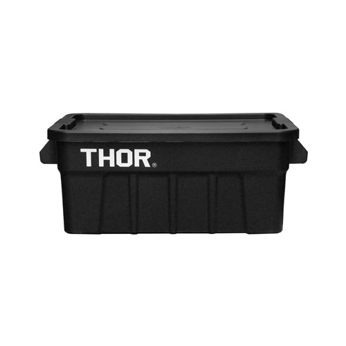 THOR    #Large Totes With Lid