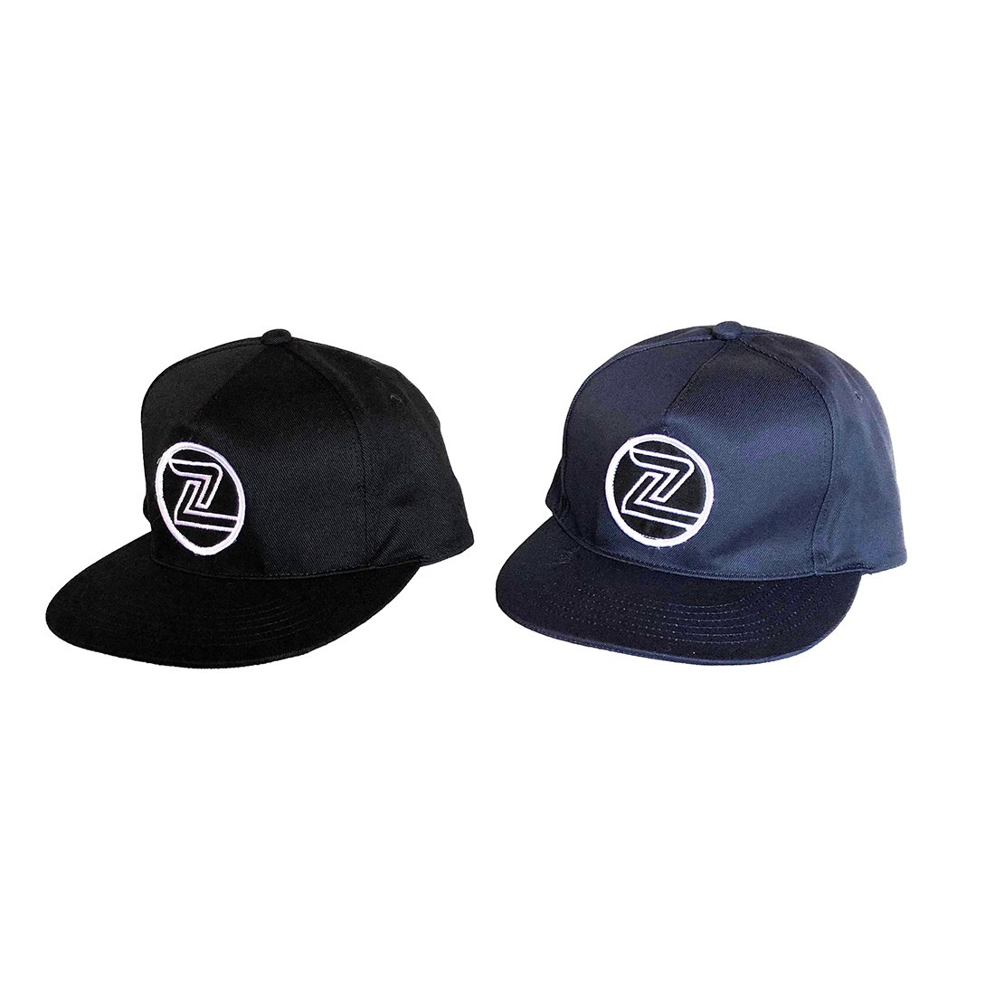 Z-FLEX Skateboards #Z-CAP
