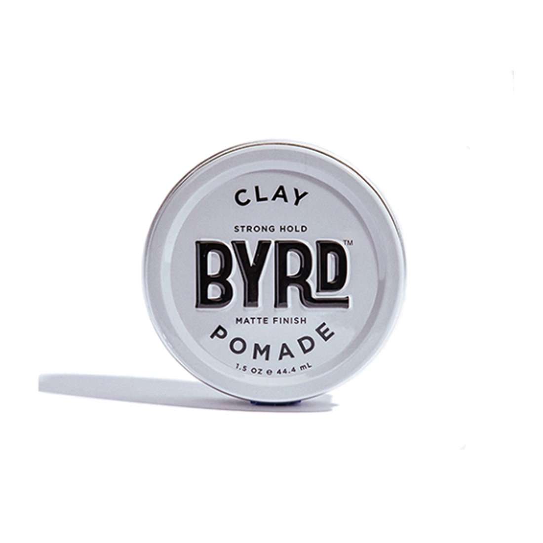 BYRD #CLAY POMADE 42g