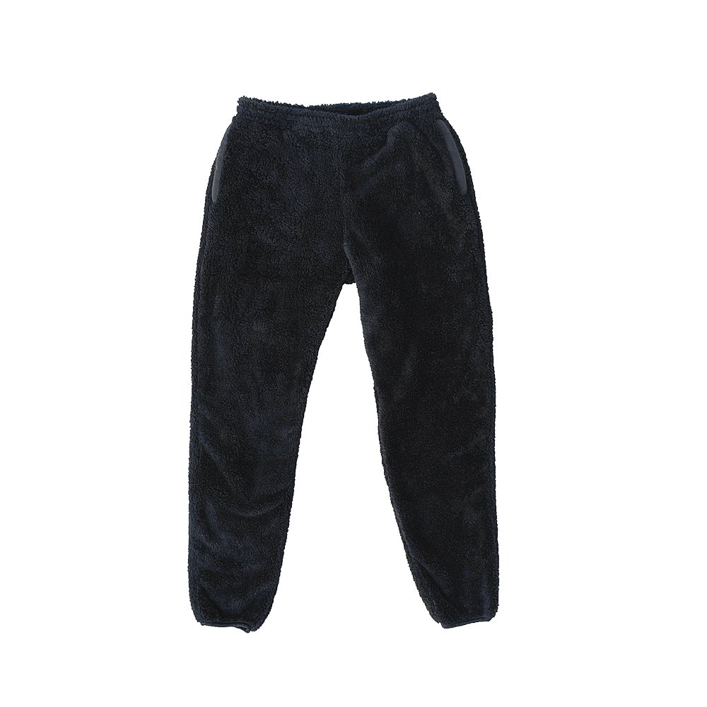 CAPTAINS HELM #RELAX BOA PANTS