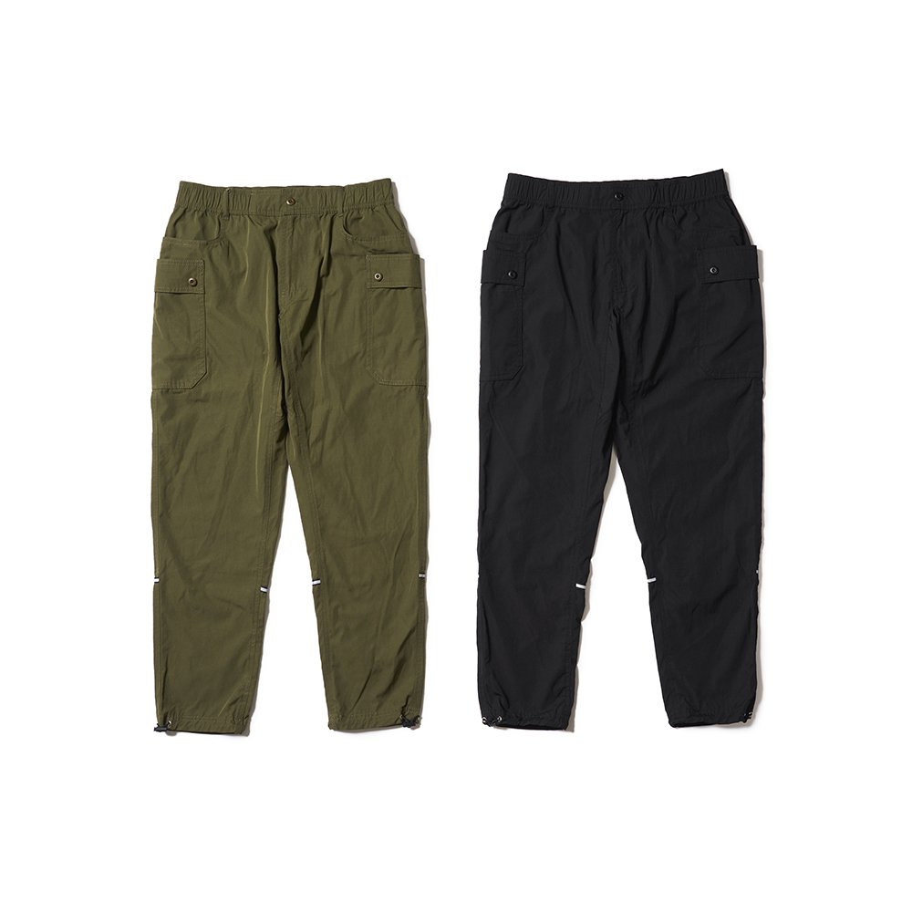 CAPTAINS HELM #OUTDOOR MILITARY PANTS