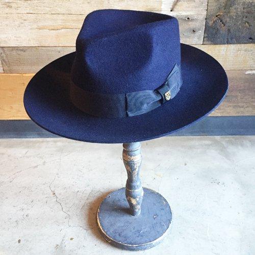 7f5d0f9612a HAT - CAPTAINS HELM WEB STORE