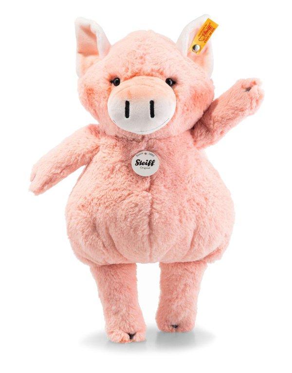 シュタイフ【2016年新作】 子豚のピグリー 35cm EAN283055