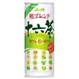 アサヒ 十六茶245g×30本(90本まで1配送)【10月27日出荷開始】