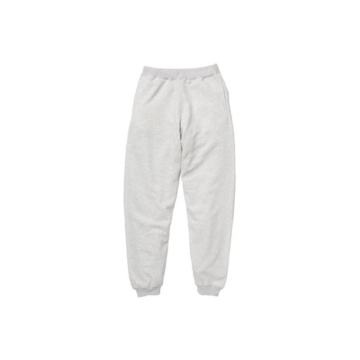 <img class='new_mark_img1' src='//img.shop-pro.jp/img/new/icons20.gif' style='border:none;display:inline;margin:0px;padding:0px;width:auto;' />LIVING CONCEPT Sweat Pants