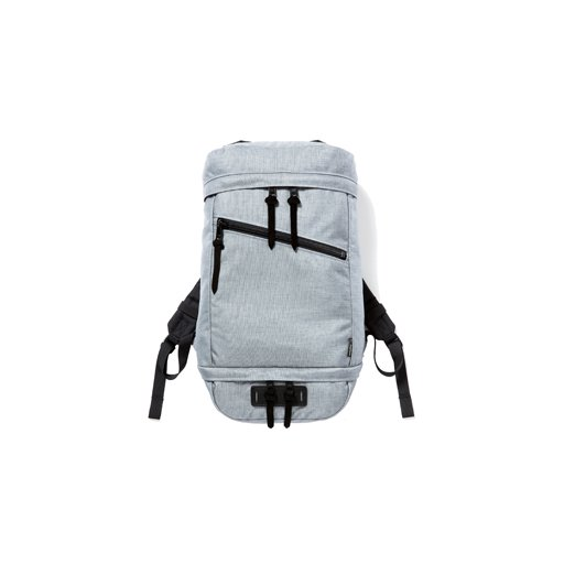 <img class='new_mark_img1' src='http://toff-shop.jp/img/new/icons8.gif' style='border:none;display:inline;margin:0px;padding:0px;width:auto;' />hobo CELSPUN&#174; Nylon ��CAVE�� 23L Backpack by ARAITENT
