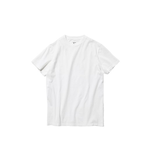 <img class='new_mark_img1' src='//img.shop-pro.jp/img/new/icons8.gif' style='border:none;display:inline;margin:0px;padding:0px;width:auto;' />toff, made in gohongi 2Pack Tee Shirt